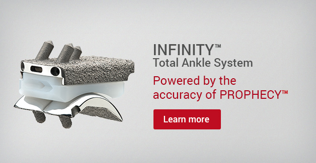 product_inbone
