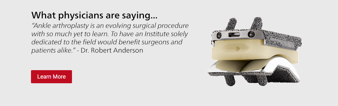 What physicians are saying