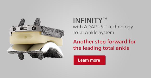 product_adaptis