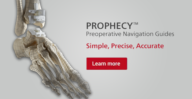 PROPHECY_ProductInformation